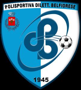 Belfiorese