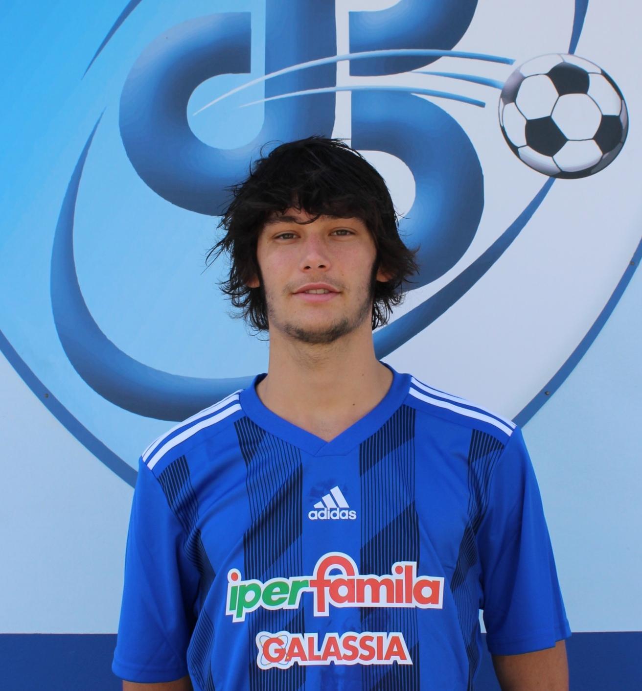 FAEDO Carlo